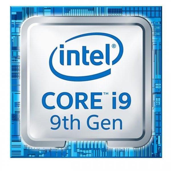 103671.jpg