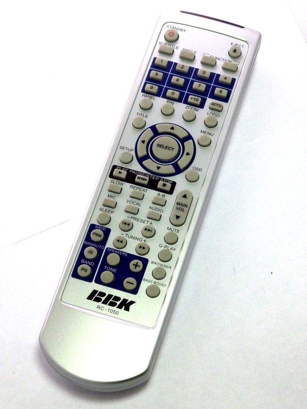91001.jpg