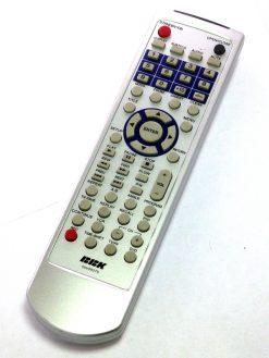 91002.jpg