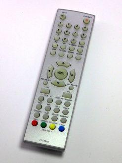 91018.jpg