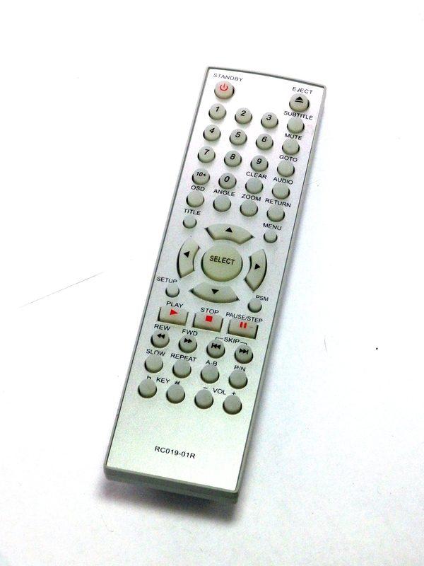 91021.jpg