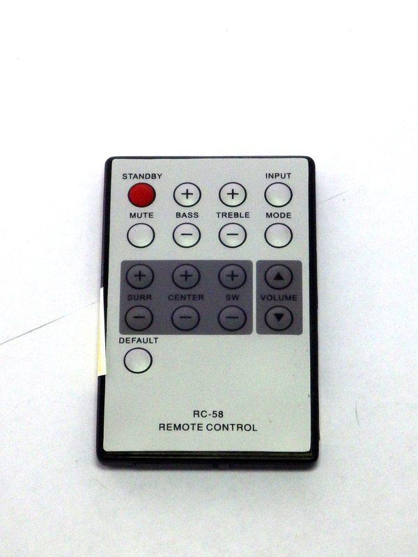91050.jpg
