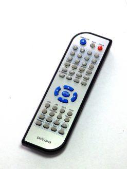 91153.jpg