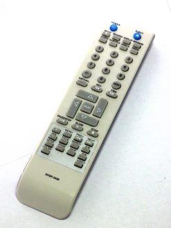 91159.jpg