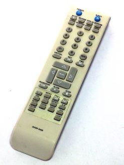 91160.jpg