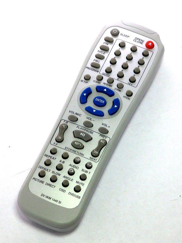 91166.jpg