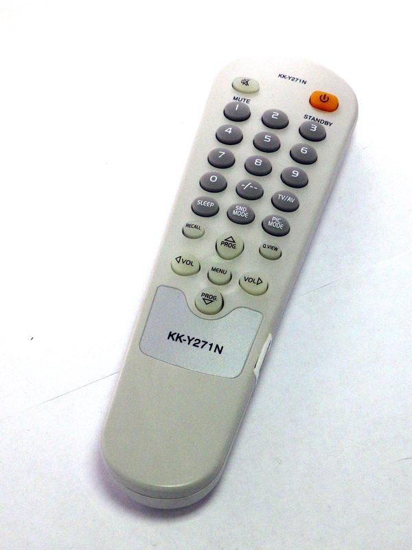 91172.jpg