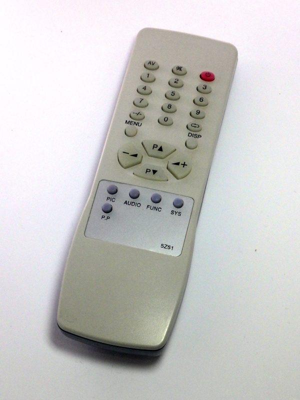 91280.jpg