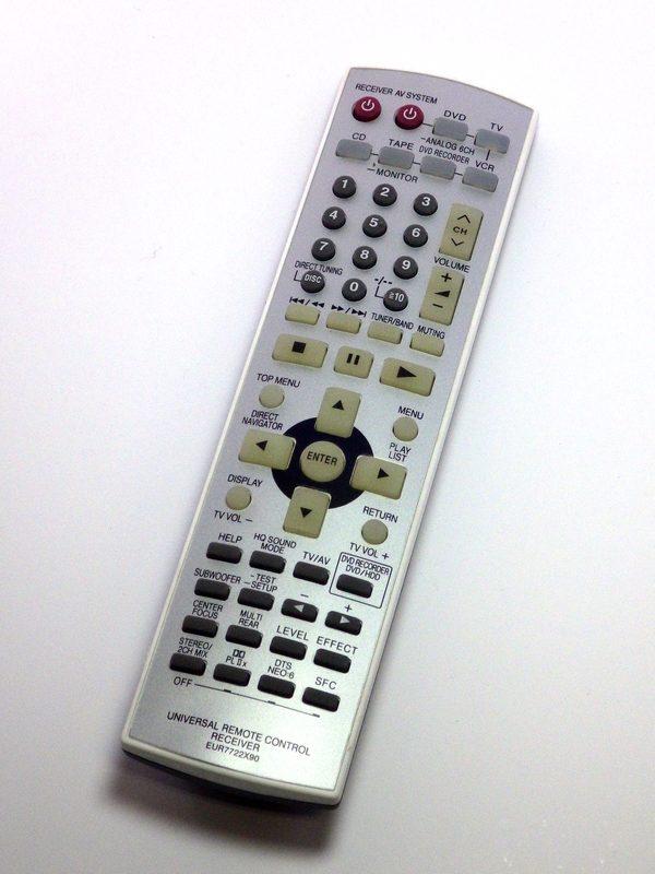 91553.jpg