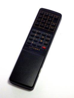 92435.jpg
