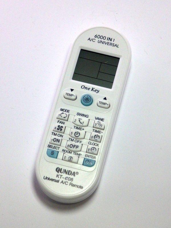 93921.jpg